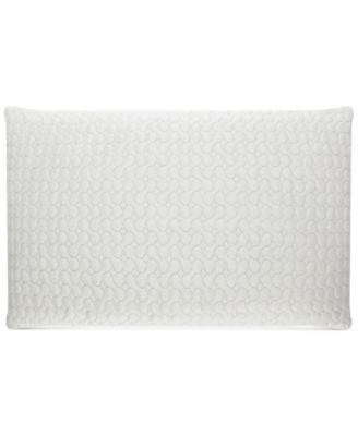 tempurpedic shapeable comfort memory foam pillow - Tempurpedic Pillows