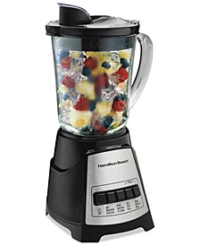 58148 Power Elite® Multi-Function Blender
