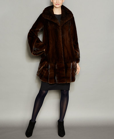 the fur vault womens - Shop for and Buy the fur va...