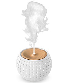 Ellia Gather Ultrasonic Aroma Diffuser