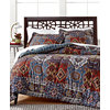 Deals on Pem America Eva 2-Pc. Twin/Twin XL Comforter Set