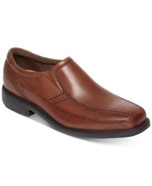 Rockport Men's Style...