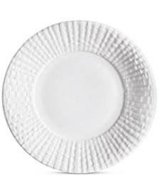 Michael Aram Palm Dinnerware Collection Tidbit Plate