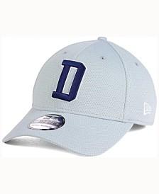 New Era Dallas Cowboys Sideline 39THIRTY Cap