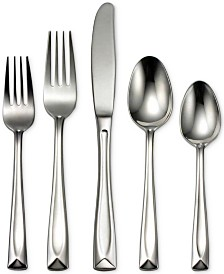 CLOSEOUT! Oneida Lincoln 20-Pc Flatware Set, Service for 4, Created for Macy's