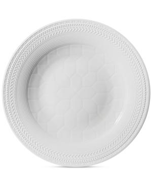 Michael Aram Palace Tidbit Plate