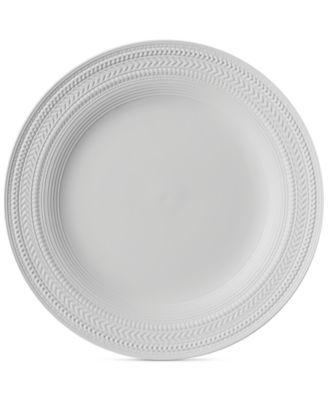 Palace Dinner Plate