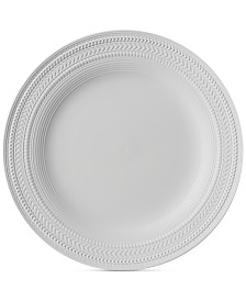 Michael Aram Palace Dinner Plate