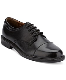 Men's Gordon Cap Toe Oxford