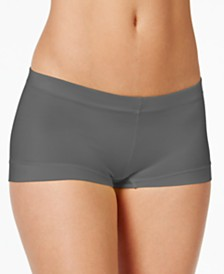 Maidenform Dream Boyshort 40774