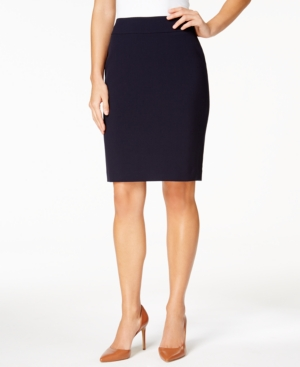 Nine West Pencil Skirt...