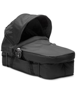 Baby Jogger City Select SilverFrame Bassinet Kit