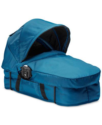 Baby Jogger City Select Black-Frame Bassinet Kit