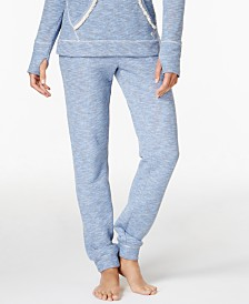 Modern & Contemporary Lounge & Activewear - Macy's