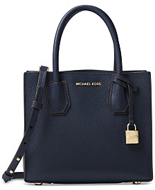 Michael Michael Kors Purses - The Latest Styles - Macy s 71e7d3d74f