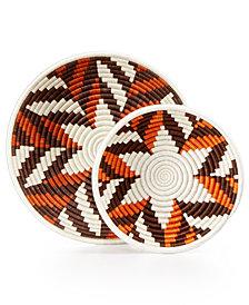 Rwanda Sheli Collection