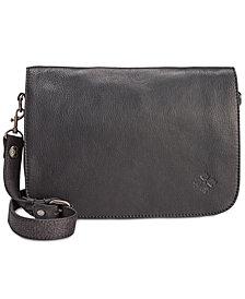 Handbags and Accessories - Macy s 874af701ca36f