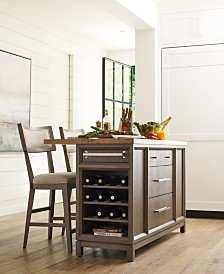 kitchen island - Shop for and Buy kitchen island Online - Macy's