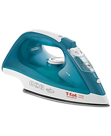 FV1537Q0 Optiglide Steam Iron
