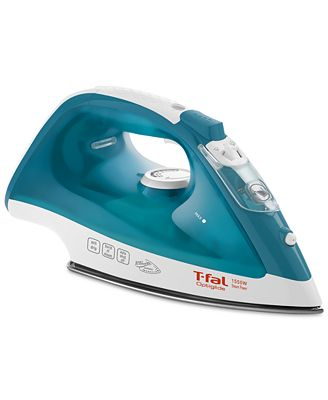 T-Fal FV1537Q0 Optiglide Steam Iron