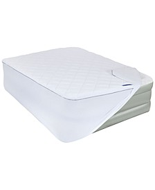 Full Insulated Mattress Cover