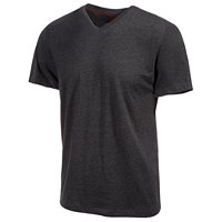 Alfani Slim Fit V-Neck T-Shirt