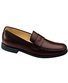 Men's Comfort Ainsworth Penny Loafer