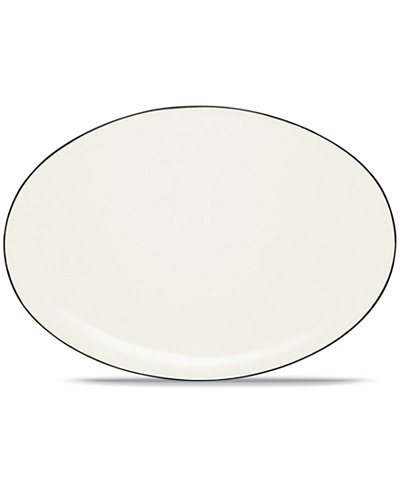 Noritake Colorwave Oval Platter, 16