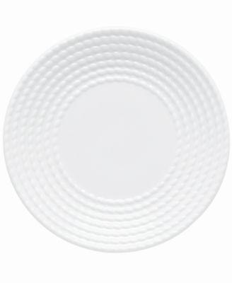 Dinnerware, Wickford Saucer