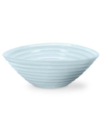 """""""Sophie Conran Celadon"""" Cereal Bowl"""
