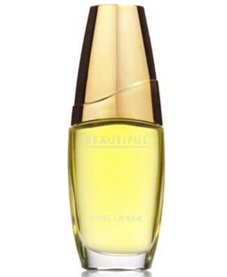 Beautiful Eau de Parfum Spray, 1 oz.