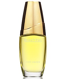 Beautiful Eau De Parfum Jumbo Spray, 5 oz.