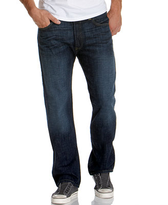 Build a solid wardrobe foundation with these men's Levi's jeans, which were designed to be your blank canvas to self-expression. Red 34x36 macys $ $ Levi's. Levi's Men's Straight Fit Jeans - Blue 38x $ $ at macys. The classic straight fit.