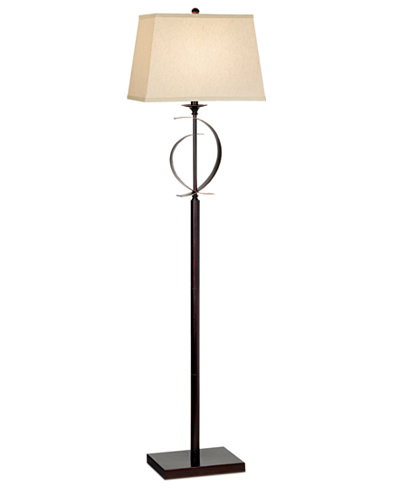 Pacific Coast Novo Floor Lamp