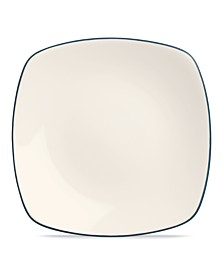 Noritake Colorwave Square Salad Plate