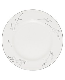 Dinnerware, Birchwood Salad Plate