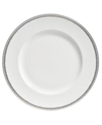 Dinnerware, Flirt Dinner Plate