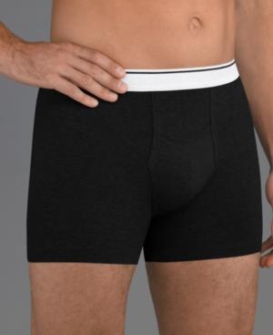 Men's Pouch Boxer Briefs 2-Pack
