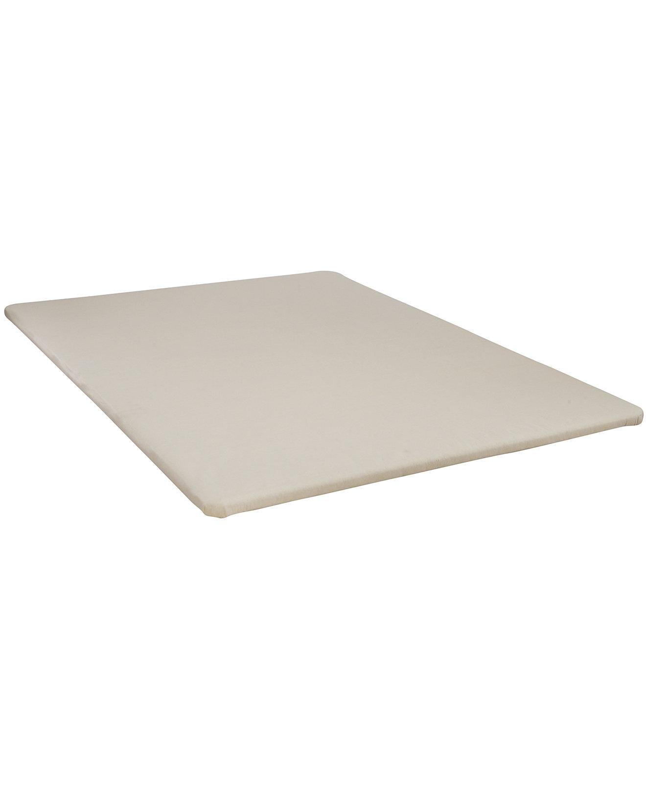Serta Bunkie Boards