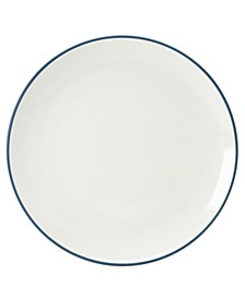 Colorwave Coupe Dinner Plates