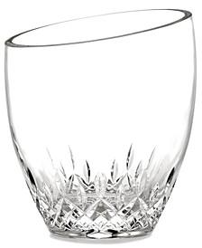 Barware, Lismore Essence Ice Bucket