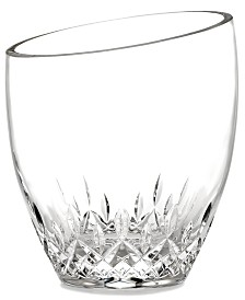 Waterford Barware, Lismore Essence Ice Bucket