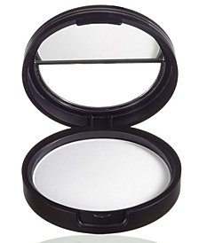 Laura Geller New York Matte Maker Invisible Oil Blotting Powder