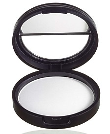 Laura Geller Beauty Matte Maker Invisible Oil Blotting Powder