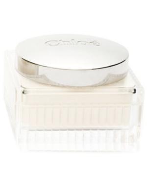 Chloe Perfumed Body Cream,  5.0 oz