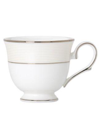 Opal Innocence Stripe Cup