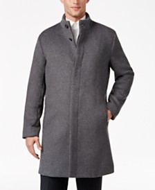 Mens Wool Jackets: Shop Mens Wool Jackets - Macy's