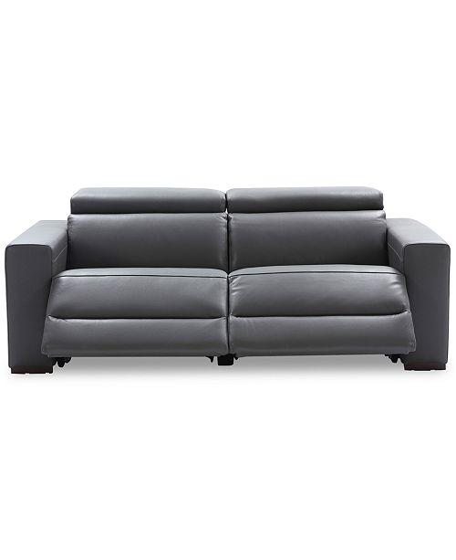 Furniture Nevio 82\