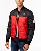 Mens Jackets Amp Coats Mens Outwear Macy S
