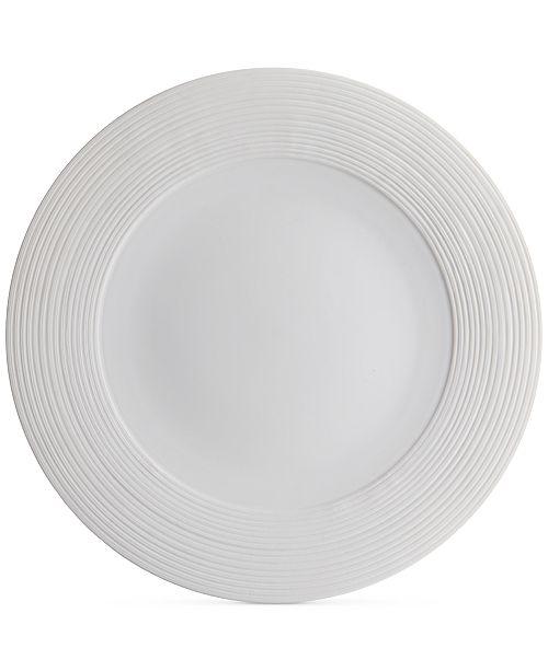 Michael Aram Wheat Dinnerware Collection Salad Plate
